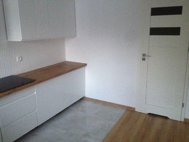 Szafka kuchenna Aspen 40cm