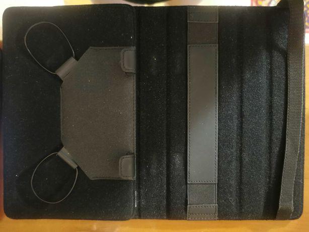 Планшет Lenovo TAB A 1000-F