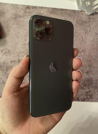 Iphone 11 pro , 64