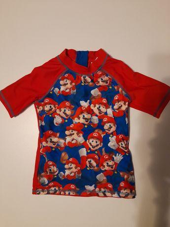 Koszulka do wody UV 104