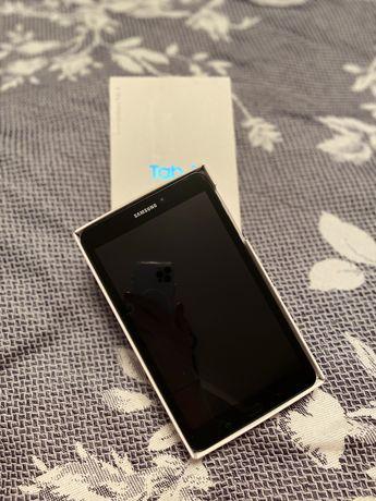 Планшет Samsung Galaxy Tab A 8.0 (2017) SM-T380 Wi-Fi