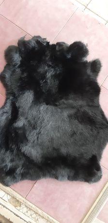 Шкуры кроля
