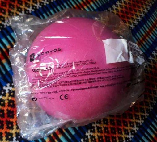 Bola de Esponja, marca Domyos