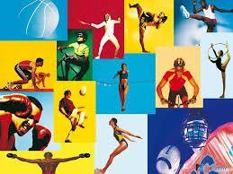 Психологическая консультация - очно и онлайн. Спортивный психолог.