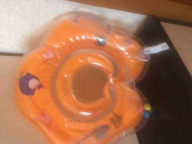 Круг для купання/плавання