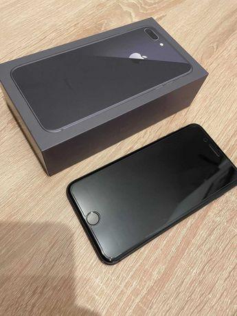 IPhone 8 Plus Space Gray 64 GB (nie)IDEALNY 85% kondycji !
