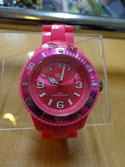 Nowy zegarek damski Ice Watch SD.PK.U.P.12 Lombard Tarnów