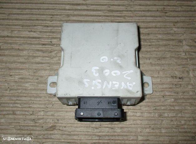 Modulo para Toyota Avensis (2004) 150696