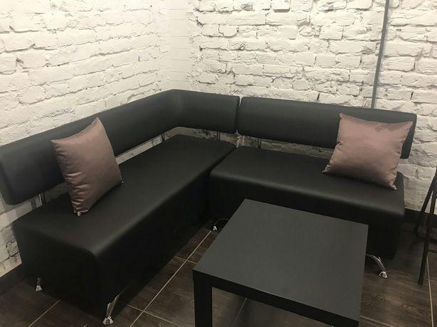Диваны для офиса, диваны в офис, офисные диваны, ожидания, в салон