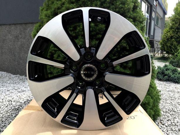 """Felgi aluminiowe 16"""" 5x112 Audi VW Skoda Seat"""