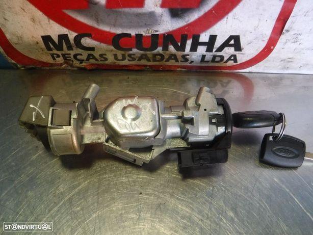 Canhão de Ignição Ford Focus II