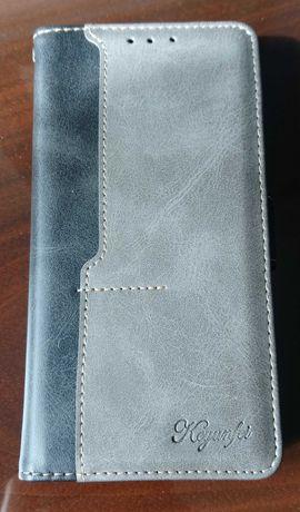 Redmi Note 9 nova