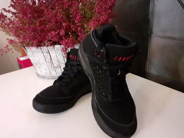 Jordan Air Max Flight Orgin 4 Sneakers r.37,5
