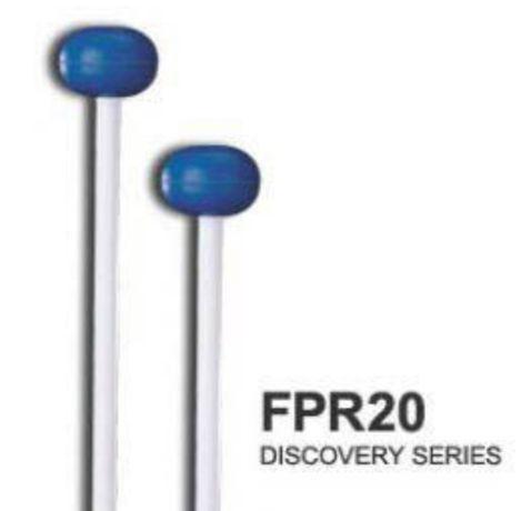 Палочки для ксилофона(перкусії) PROMARK FPR20 DSICOVERY/ ORFF SERIES