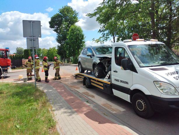 Pomoc Drogowa Auto Laweta Skup samochodów za gotówkę