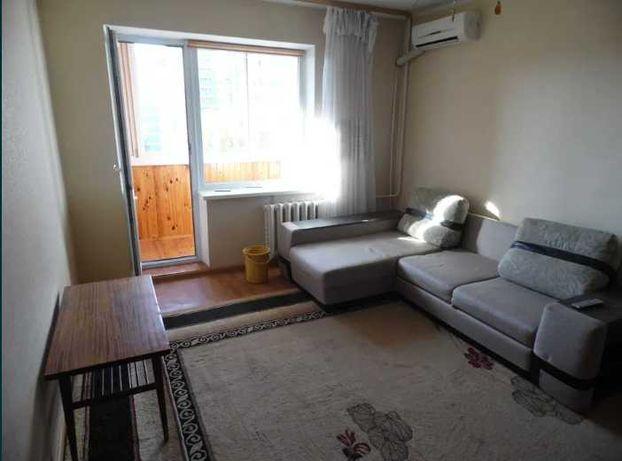 Квартира 2к., Оболонь, Йорданская