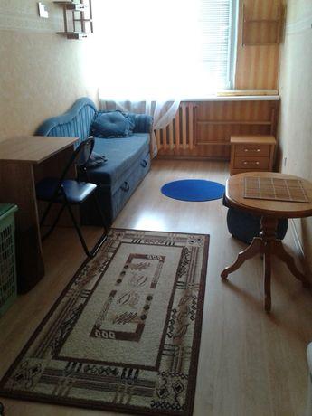 Pokój 1 osobowy w mieszkaniu studenckim