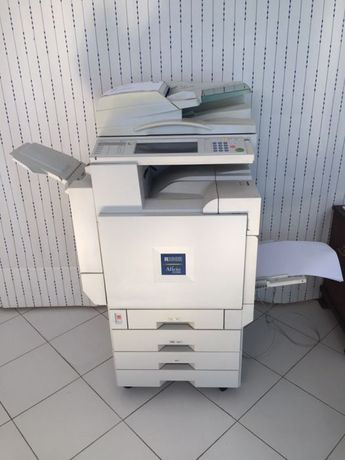 Impressora multifunções Ricoh Aficio 2228C