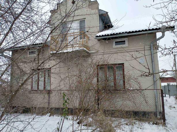 Продам будинок від власника с.Крихівці