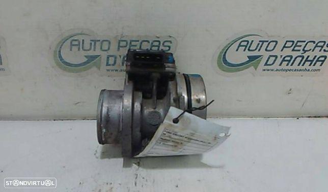 Medidor Massa Ar Ford Escort Vi Cabriolet (All)