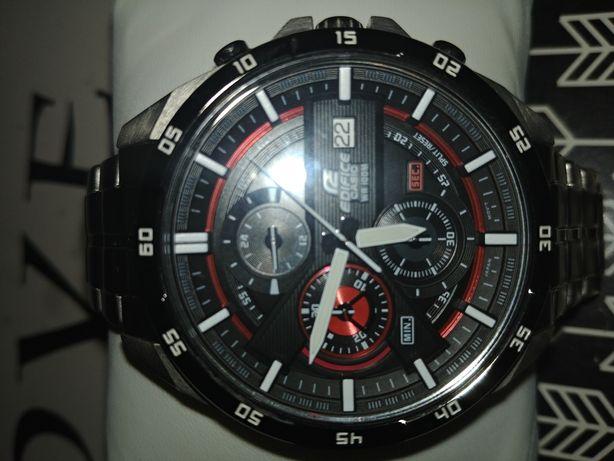 Zegarek Casio Edifice