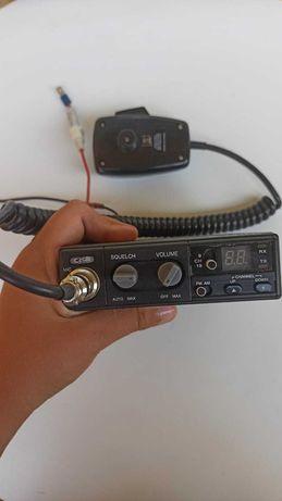 CB radio CRT sprzedam