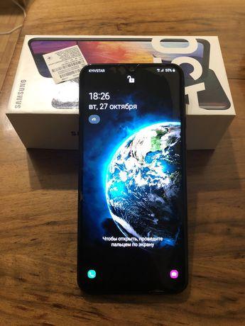 Продам Samsung A50