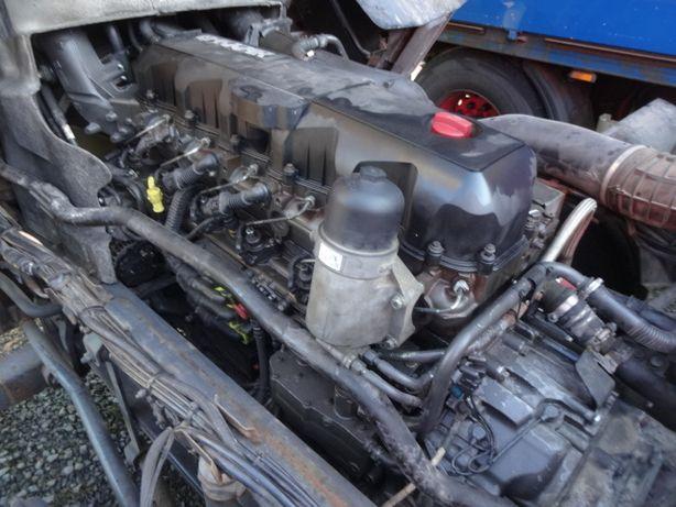 Двигатель Daf xf 105 mx375s2