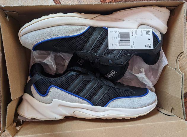 Кроссовки Adidas 20-20fx