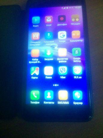 Телефон blackview a8max