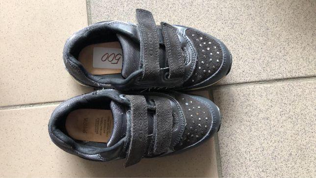 Кросівки Geox, крассовки на девочку 29 розмір
