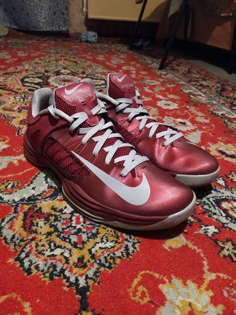 Кроссовки баскетбольные Nike Hyperdunk low 2013 48,5