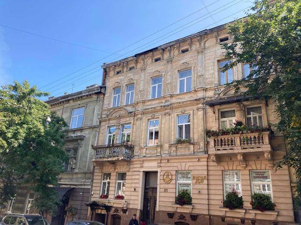 Продаж 2-ох кімнатна квартира вул.Дорошенка