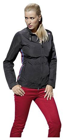 Женская нейлоновая куртка BMW M Ladies' Nylon Jacket