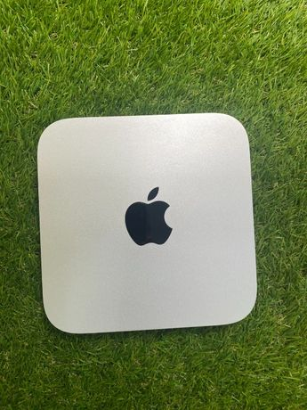 Компьютер Apple Mac mini 2010 ОЗУ 8/256ssd