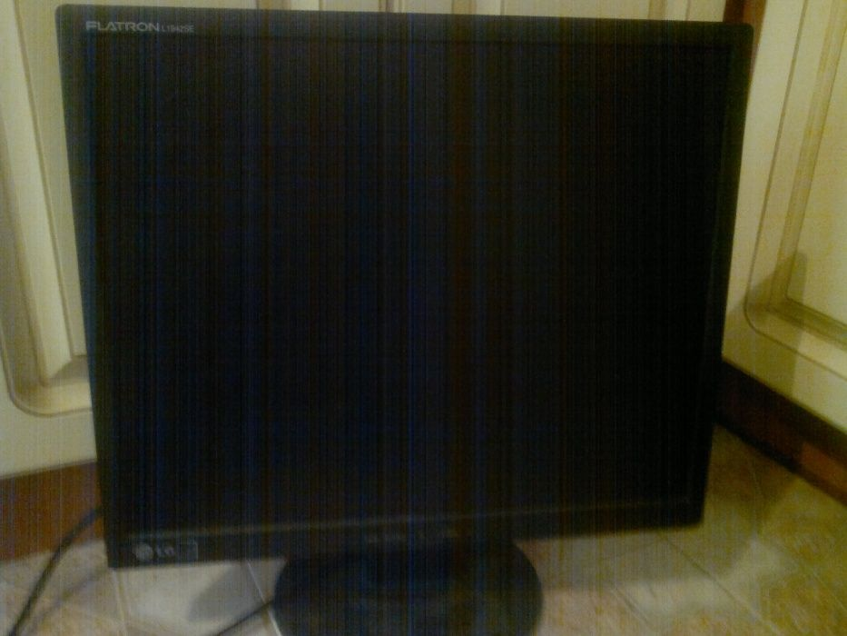 Monitor do komputera Piaseczno - image 1