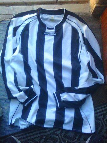 camisola desportiva pro star xl