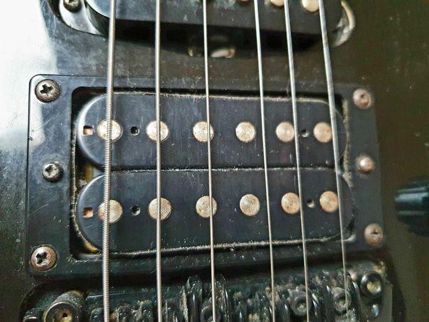 Przetwornik gitarowy Ibanez Humbucker