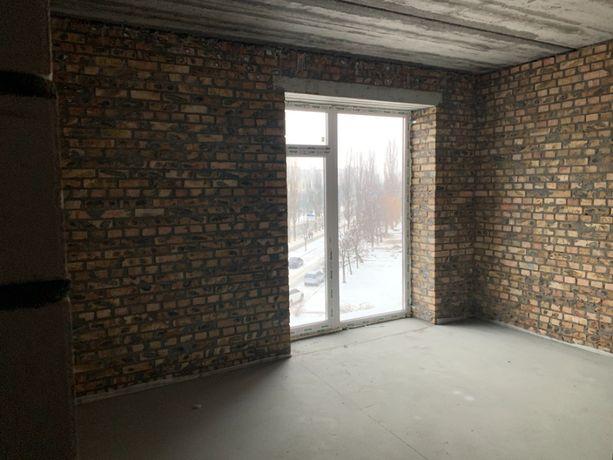 Квартиры от застройщика в новостройке по ул. Киевской (o)