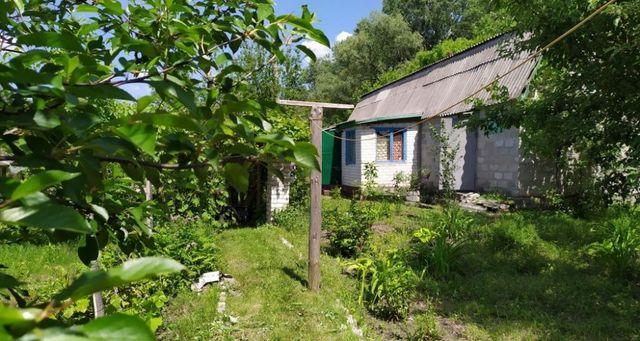Продам дом в Ново-Ахтырке