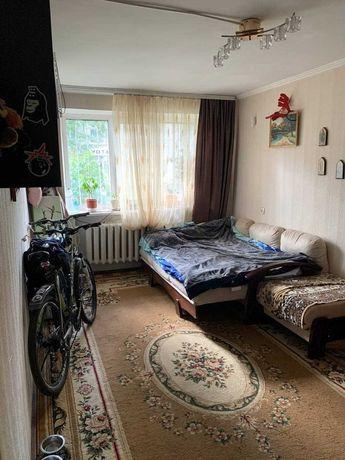 Продам 1-к квартиру от хозяина