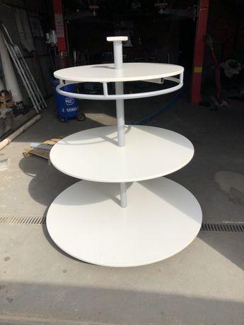 Стол для магазина