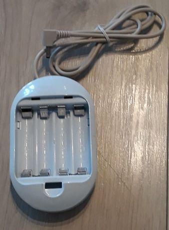 Philips AVENT zasilacz bateryjny na baterie do laktatora SCF 302/01