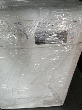 Vendo máquina de secar condensação Indesit