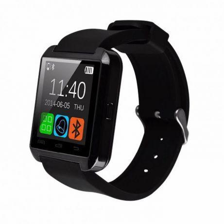 Relógio Bluetooth android novo S8