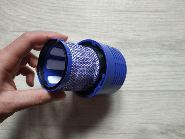 Фильтр для пылесоса Дайсон Dyson V10 Sv12 Cyclone,Animal,Absolute