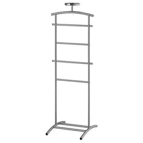 Cabide de pé - Grundtal Ikea