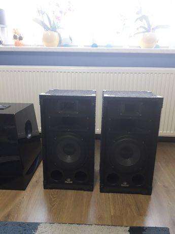 Kolumny Magnat Soundforce 1200