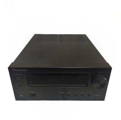 Amplificador Pioneer X-HM10