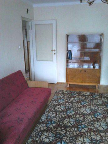 mieszkanie dwupokojowe,wyposażone, lublin lsm ul. grażyny